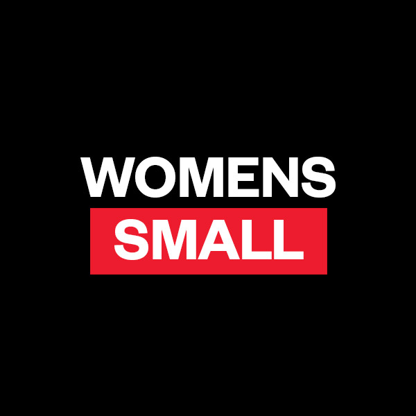 Shop womens small on sale