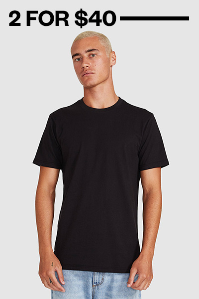 Shop mens 2 for 40 styles