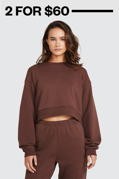 Shop 2 For $40 Womens Offers.