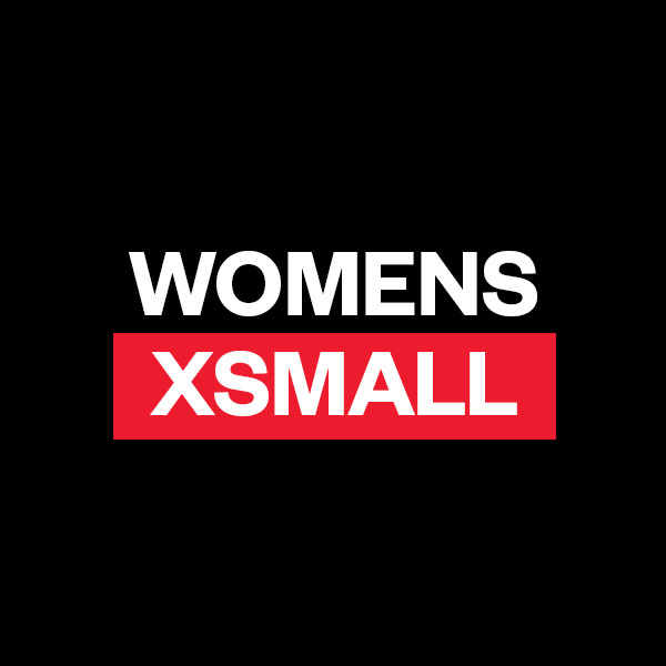 Shop womens extra small on sale