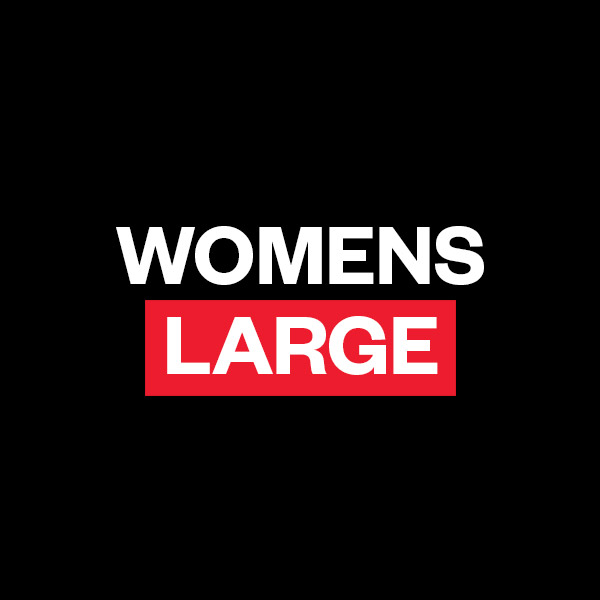 Shop womens large on sale