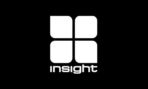 Shop Insight online at General Pants Co