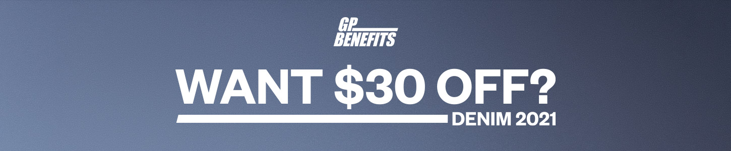 Sign up for GP Benefits